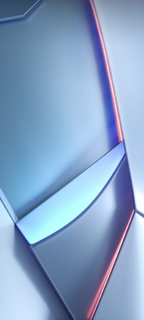 Oppo-Ace-2-Stock-Wallpapers-3