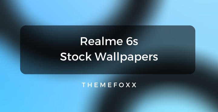 Realme-6s-Stock-Wallpapers
