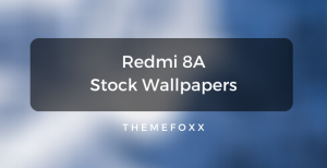 Redmi-8A-Stock-Wallpapers
