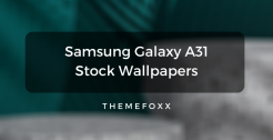 Samsung-Galaxy-A31-Stock-Wallpapers