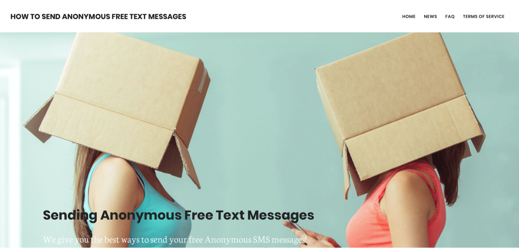 Send-Anonymous-Text-4