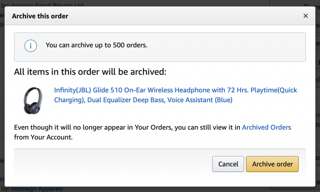 View-Archived-Orders-Amazon-3