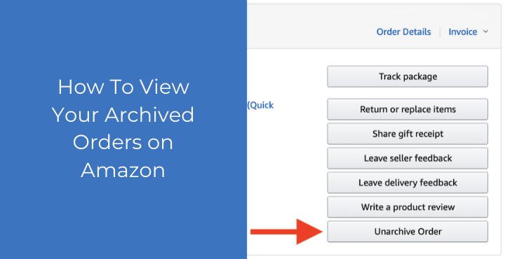 View-Archived-Orders-Amazon