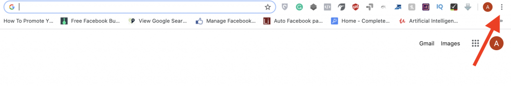Where-Are-Google-Chrome-Bookmarks-Stored-2