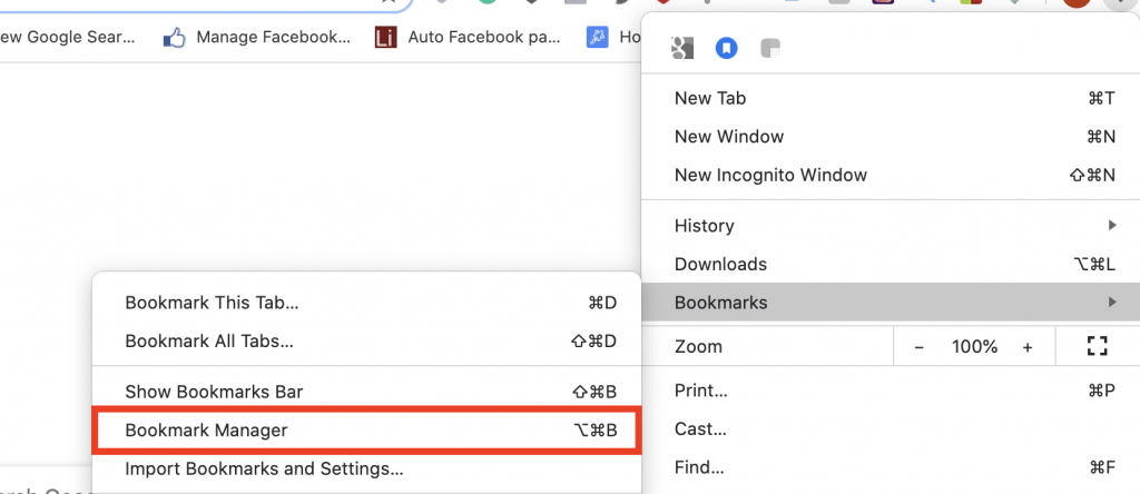 Where-Are-Google-Chrome-Bookmarks-Stored-3