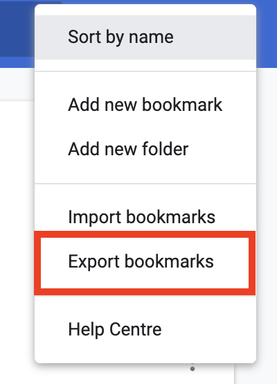 Where-Are-Google-Chrome-Bookmarks-Stored-5