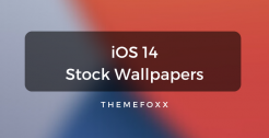 iOS-14-Stock-Wallpapers-1
