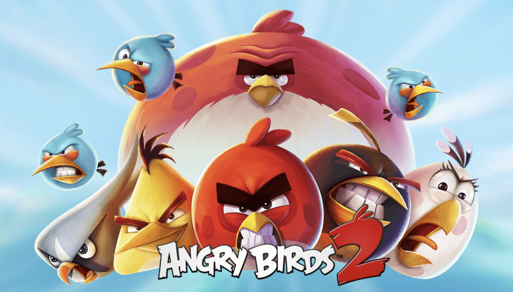 Mobile-Games-You-Can-Play-Without-WiFi-Angry-Birds