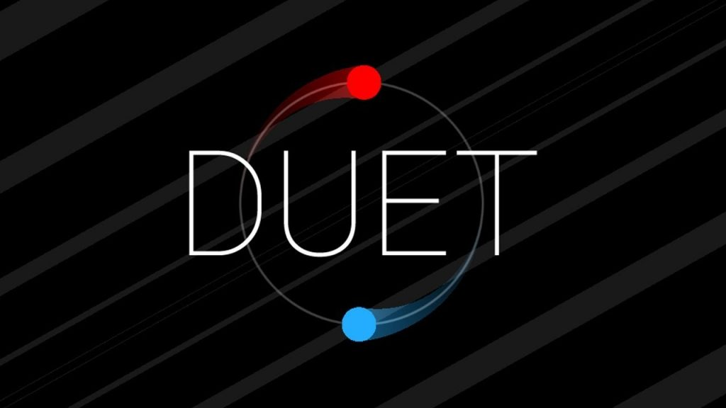 Mobile-Games-You-Can-Play-Without-WiFi-Duet