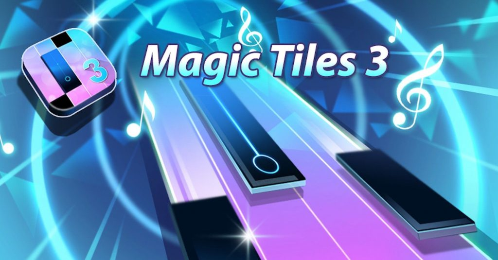Mobile-Games-You-Can-Play-Without-WiFi-Magic-Tiles-3