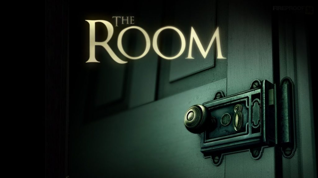 Mobile-Games-You-Can-Play-Without-WiFi-The-Room