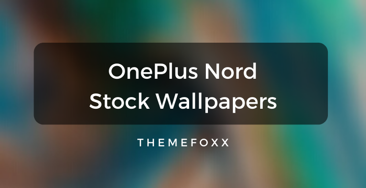 OnePlus-Nord-Stock-Wallpapers