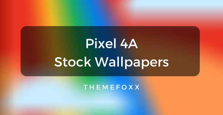 Pixel-4A-Stock-Wallpapers