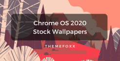 Chrome-OS-2020-Wallpapers