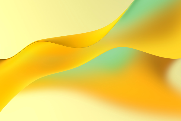 Chrome-OS-2020-Wallpapers-35