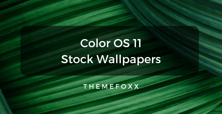 ColorOS-11-Stock-Wallpapers