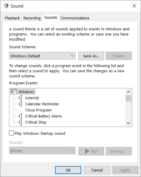 Discord-Audio-Issues-Check-Sound-Input-2