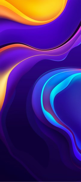 Funtouch-OS-11-Stock-Wallpapers-1