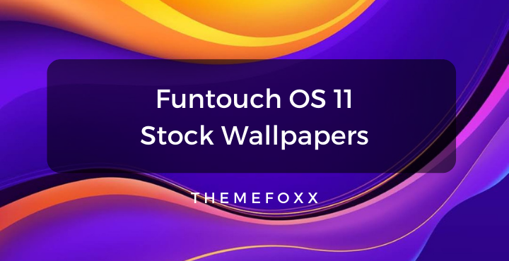 Funtouch-OS-11-Stock-Wallpapers