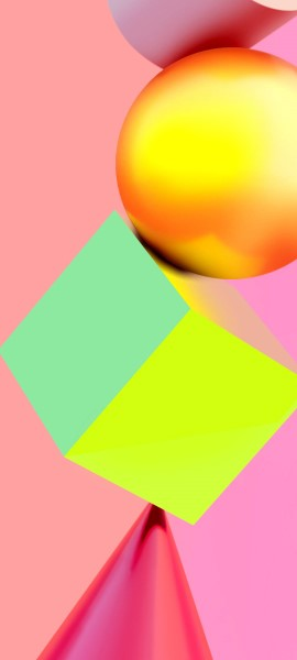 LG-Q92-5G-Stock-Wallpapers-11