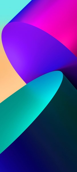LG-Q92-5G-Stock-Wallpapers-3
