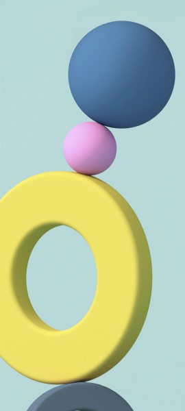 LG-Q92-5G-Stock-Wallpapers-9