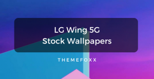 LG-Wing-5G-Stock-Wallpapers