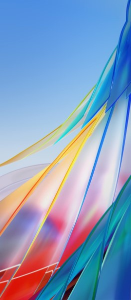 LG-Wing-5G-Stock-Wallpapers-4