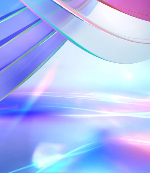 LG-Wing-5G-Stock-Wallpapers-5