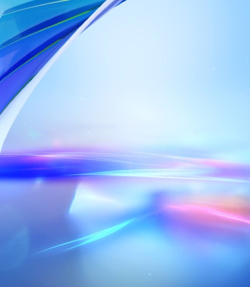 LG-Wing-5G-Stock-Wallpapers-6