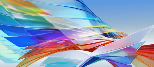 LG-Wing-5G-Stock-Wallpapers-7