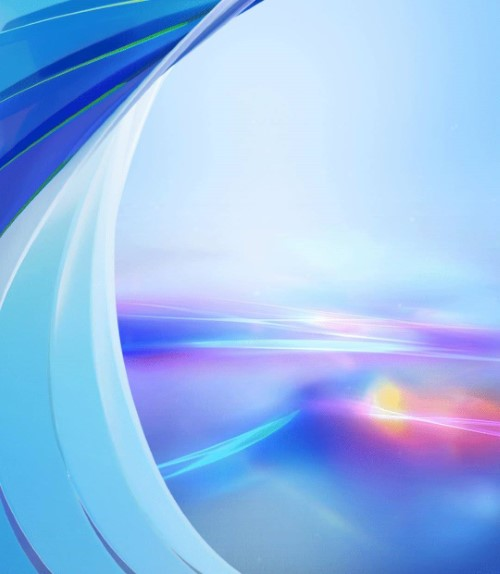LG-Wing-5G-Stock-Wallpapers-9