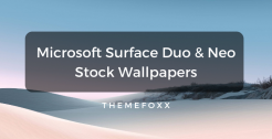 Microsoft-Surface-Duo-Neo-Stock-Wallpapers