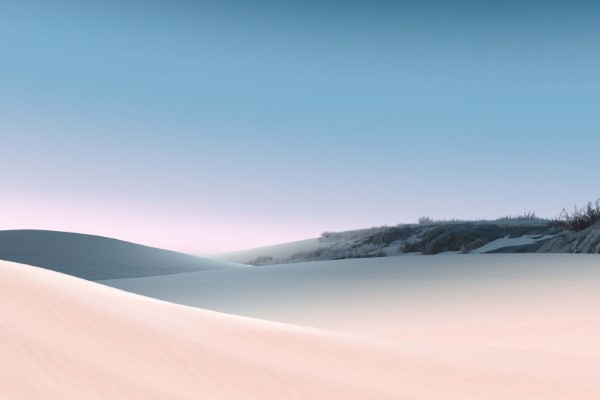 Microsoft-Surface-Duo-Neo-Stock-Wallpapers-3