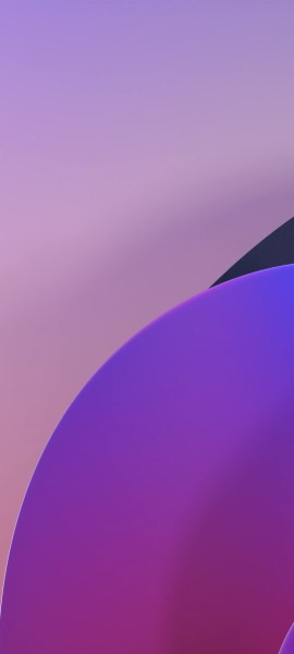OnePlus-8T-Stock-Wallpapers-2