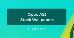 Oppo-A53-Stock-Wallpapers