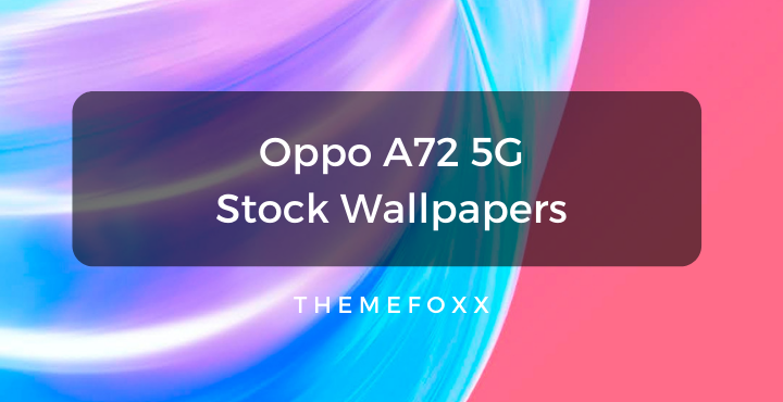 Oppo-A72-5G-Stock-Wallpapers