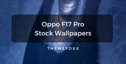 Oppo-F17-Pro-Stock-Wallpapers