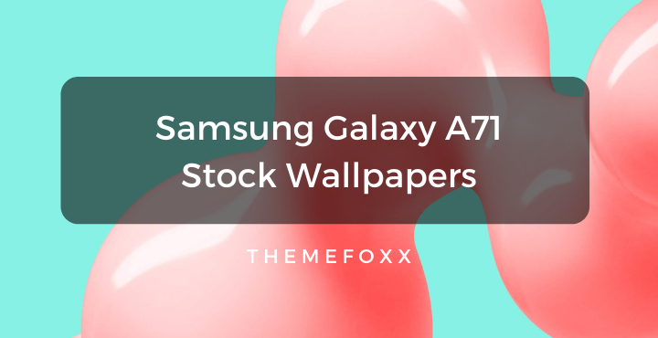 Samsung-Galaxy-A71-Stock-Wallpapers