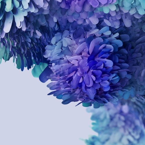 Samsung-Galaxy-S20-FE-Stock-Wallpapers-2