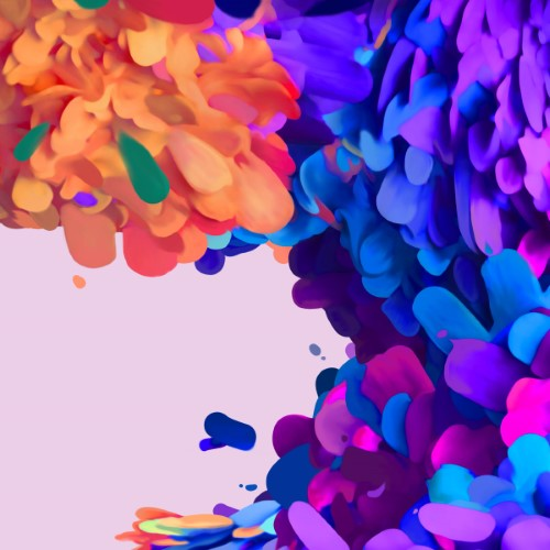 Samsung-Galaxy-S20-FE-Stock-Wallpapers-5