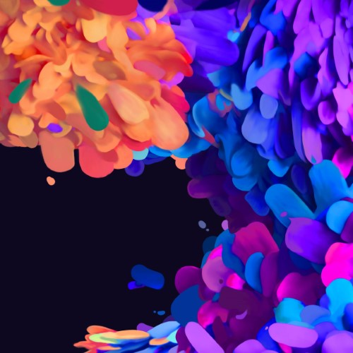 Samsung-Galaxy-S20-FE-Stock-Wallpapers-6