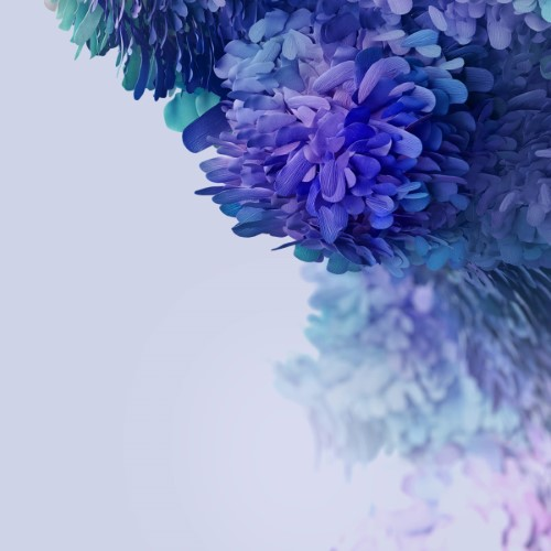 Samsung-Galaxy-S20-FE-Stock-Wallpapers-7
