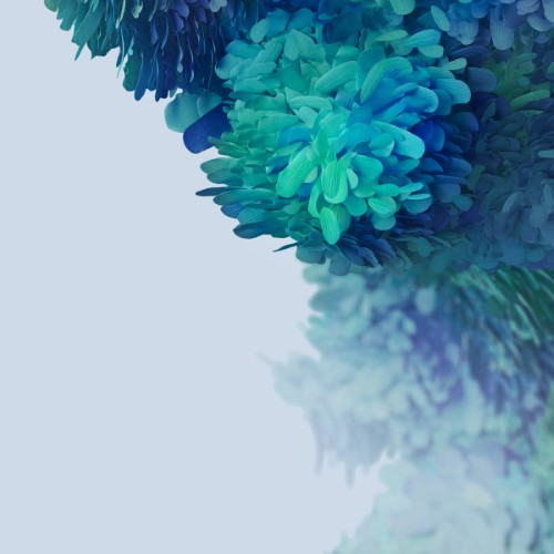 Samsung-Galaxy-S20-FE-Stock-Wallpapers-9