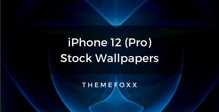 iPhone-12-Pro-Stock-Wallpapers