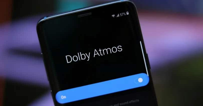 Dolby-Atmos-for-All-Android-Devices