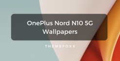 OnePlus-Nord-N10-5G-Wallpapers