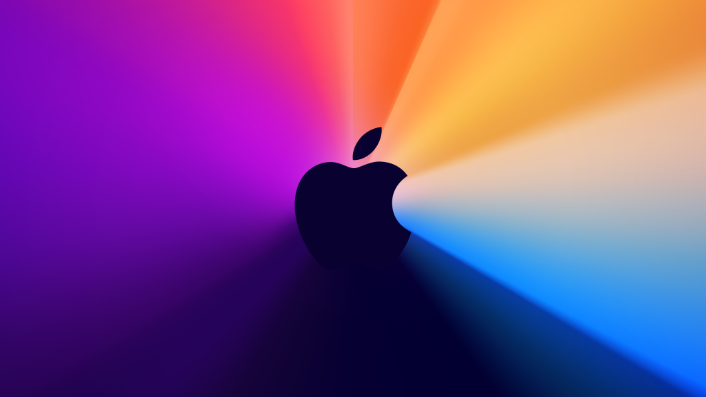 Apple-One-More-Thing-Wallpaper-4K