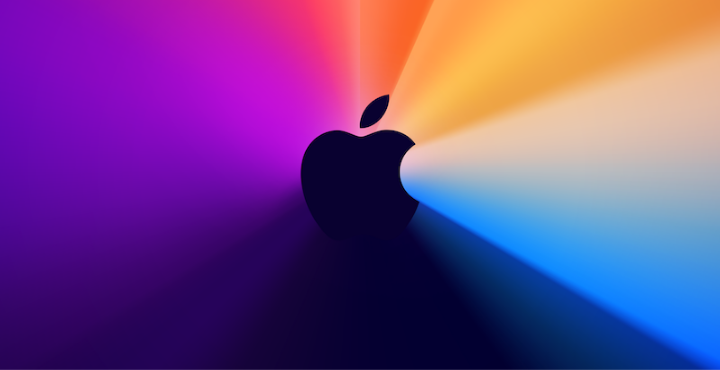 Apple-One-More-thing-Wallpaper