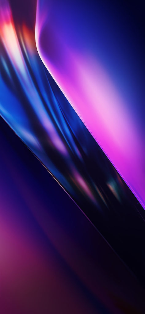 OnePlus 9 Pro Stock Wallpapers 12 • OnePlus 9 Pro Stock Wallpapers